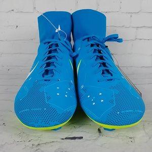 b458bc82be46 Nike Shoes - Nike Mercurial Victory Neymar Soccer Cleats